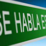 Importancia de la gramática para aprender español
